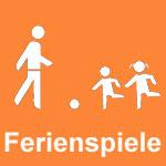 Icon_FSP