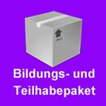 Icon_Bildungspaket